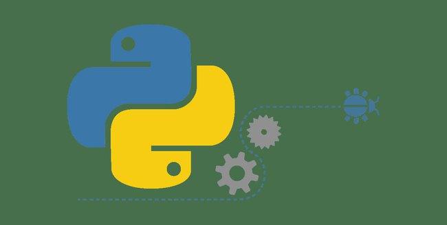 CẢNH BÁO: Giả mạo các gói ngôn ngữ Python - Ảnh 1.