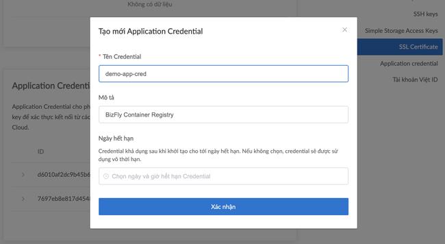 Container Registry hoạt động như thế nào? - Ảnh 4.