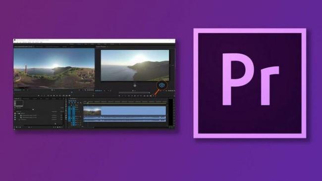 phần mềm làm video trên máy tính - Ảnh 1.