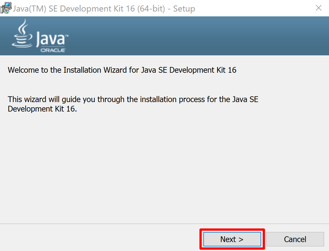 [Tự học Java] Tổng quan và hướng dẫn cài đặt Java JDK 16 mới 2021 - Ảnh 1.