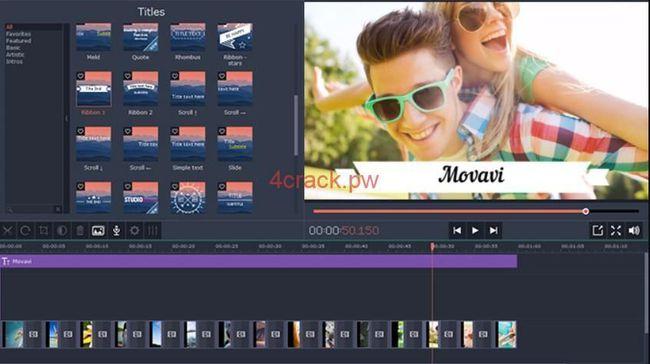 Điểm danh 12 phần mềm ghép ảnh trên máy tính dễ sử dụng nhất - Ảnh 9.