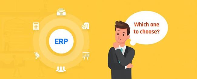 ERP là gì-3