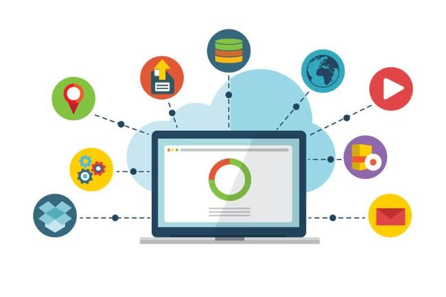 Cloud Server trong tiếp thị liên kết - Ảnh 1.