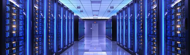Sử dụng cloud server giá rẻ có an toàn-1