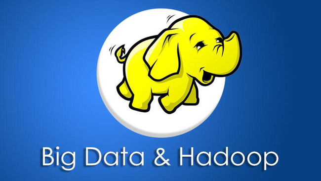 Big Data là gì?  Hệ sinh thái Hadoop cung cấp khả năng truy cập dữ liệu ứng dụng cao