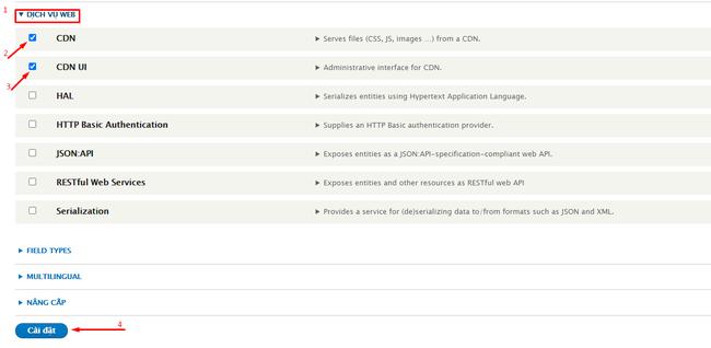 Cách tích hợp CDN cho Drupal thế nào? Hướng dẫn từ A đến Z - Ảnh 5.