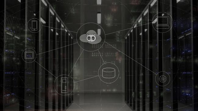 Những lợi ích khi sử dụng dịch vụ tăng tốc website CDN - Ảnh 2.