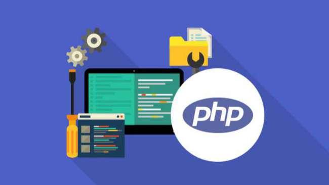 Tại sao nên sử dụng ngôn ngữ PHP