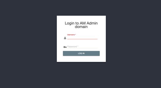 Bí quyết trỏ domain về Cloud Server dễ dàng, nhanh chóng - Ảnh 2.