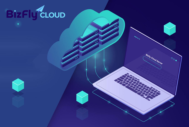 Tại sao Cloud server giúp khách hàng quay lại? - Ảnh 2.