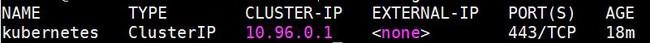 Tạo cụm Kubernetes bằng Kubeadm trên Ubuntu - Ảnh 32.