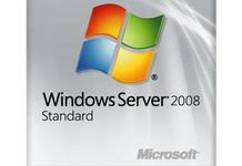 Kích hoạt âm thanh trên Remote Windows Server 2008 R2