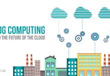Giới thiệu Fog Computing và ứng dụng trong Hệ sinh thái IoT