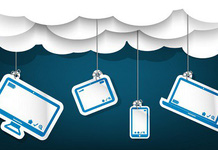 Dự đoán xu hướng Cloud Computing 2015