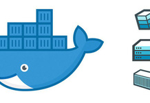 Docker Images, Containers và Union file system
