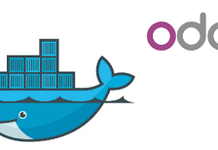 Cài đặt Odoo sử dụng Docker