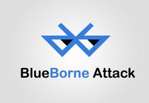 BlueBorne: Lỗ hổng nghiêm trọng trên giao thức Bluetooth đẩy hàng tỷ thiết bị gặp nguy cơ bị tấn công
