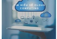 Tìm hiểu về điện toán đám mây- cloud computing