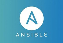 [Ansible] Phần 2 - Playbook