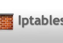 Tìm hiểu về Iptables (phần 1)