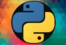 CẢNH BÁO: Giả mạo các gói ngôn ngữ Python