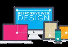 [Infographic] Responsive Web Design là gì?