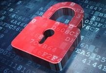 Bảo mật cho SSH