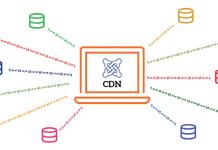 Tăng tốc website Joomla với CDN