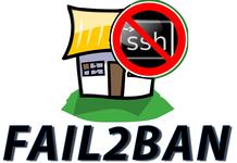 Sử dụng SSH an toàn với Fail2ban