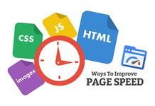 Site Speed quan trọng như thế nào trong năm 2014