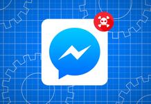 [CẢNH BÁO] Malware đang lây lan nhanh qua Facebook Messenger