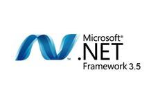 Hướng dẫn cài đặt .Net Framework 3.5 cho windows server 2012