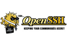 Các kỹ thuật hữu ích khi sử dụng SSH