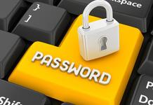 8 nguyên tắc đặt mật khẩu vừa dễ nhớ vừa an toàn dành cho game thủ