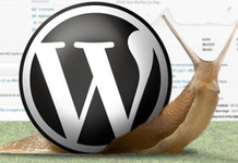 [Infographic] 9 Lý do site WordPress chạy chậm và cách xử lý