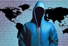 Fileless malware,