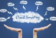 Điện toán đám mây và ứng dụng trong năm 2018