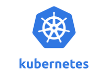 Kubernetes là gì? Cùng tìm hiểu vai trò và các thuật ngữ phổ biến