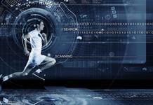 [Infographic] 7 lý do nên cân nhắc sử dụng VMware Virtual SAN™