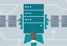 Vmware server là gì? Tính năng và cách hoạt động như thế nào?