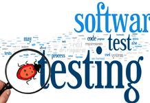 Tester là gì? Làm thế nào để trở thành một tester