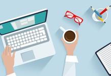 Website là gì? Các thành phần và chức năng của website