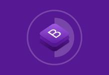 Bootstrap là gì? Vì sao nên sử dụng Bootstrap?