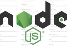 Tìm hiểu Node js là gì? Các tính năng và ứng dụng Node js nổi bật