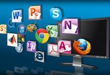 Phần mềm máy tính là gì? Tổng hợp toàn bộ kiến thức cơ bản về phần mềm máy tính