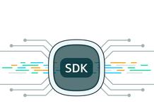 SDK là gì? Sự khác nhau giữa API và SDK