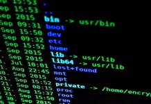 Hướng dẫn sử dụng lệnh FREE trên Linux