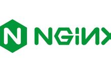 Hướng dẫn liệt kê danh sách domain vhost trên Nginx