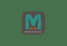 Hướng dẫn cài đặt Memcached trên CentOS 6/ RHEL 6