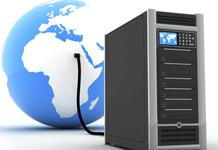 Hướng dẫn thay đổi DNS trên Linux (bao gồm tất cả các hệ điều hành Linux thông dụng như Ubuntu, Centos, Redhat,..)